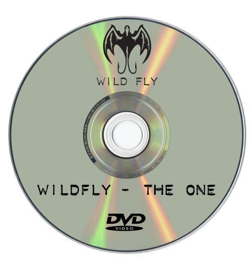 Clicca per scaricare il dvd gratuito WILDFLY THE ONE