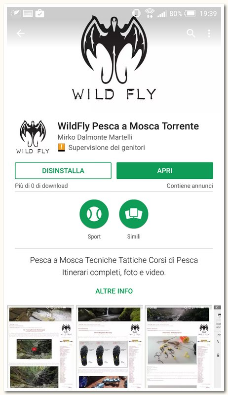 https://play.google.com/store/apps/details?id=it.wildfly